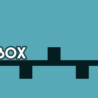 Avoid Obstacles and Keep Going in LineBox Game