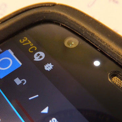 How to Control Both Moto G and Moto E LEDs