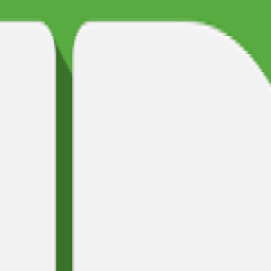Pushbullet Universal Copy/Paste Availabe for Linux, Mac OS X