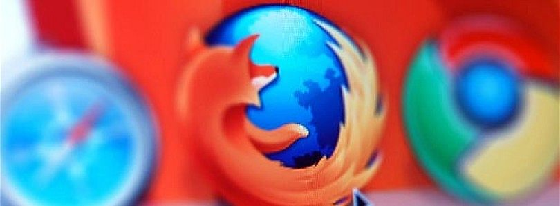 Mozilla Ditches Google, Makes Yahoo Default Search Engine