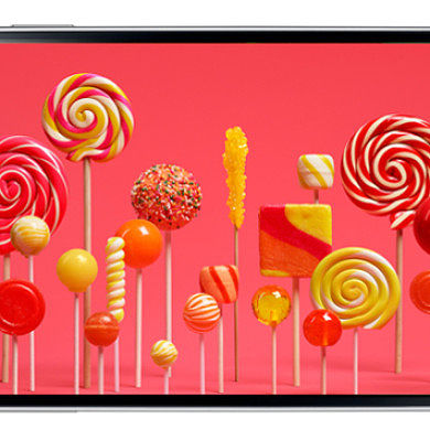 Samsung Galaxy S4 also Receives Android Lollipop Port