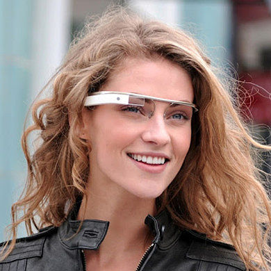 Improve the Hardware Speaker on Google Glass