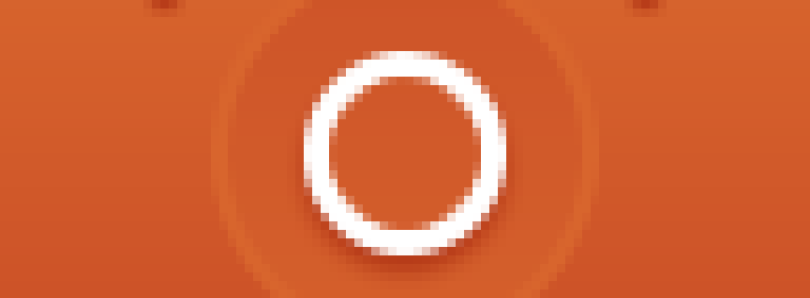 SCR Screen Recorder Ready for Lollipop, Unrooted Devices