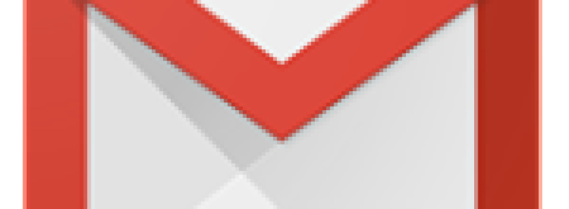 Gmail 5.0 Brings Material Design and More