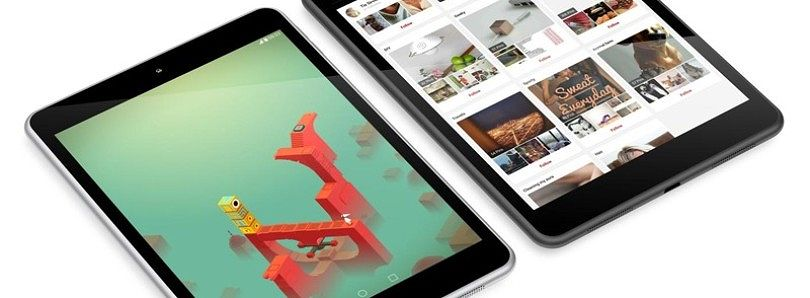 Nokia N1 is a $249 Android-Powered Tablet