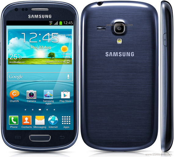 ACER GALAXY S III DRIVER FOR WINDOWS DOWNLOAD