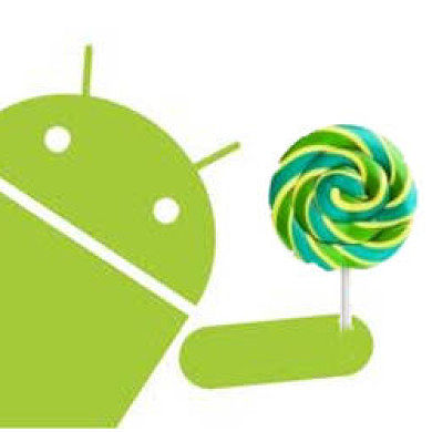 Android 5.0.2 and New Factory Images For Nexus 7 (Wi-Fi) Available
