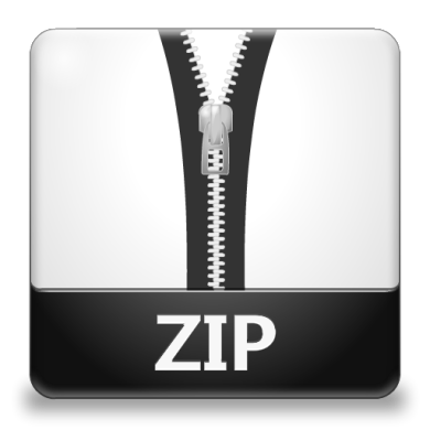 Learn How to Restore Files and Settings with Flashable ZIPs