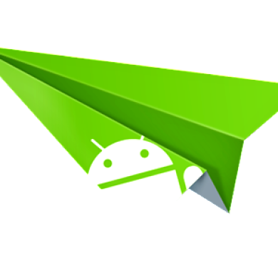 AirDroid 3 Beta Preview – Win a Year of AirDroid Premium! [Update]