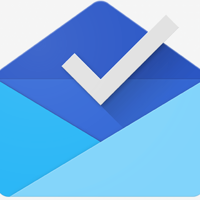 Google Hopes to Replace Gmail With Inbox