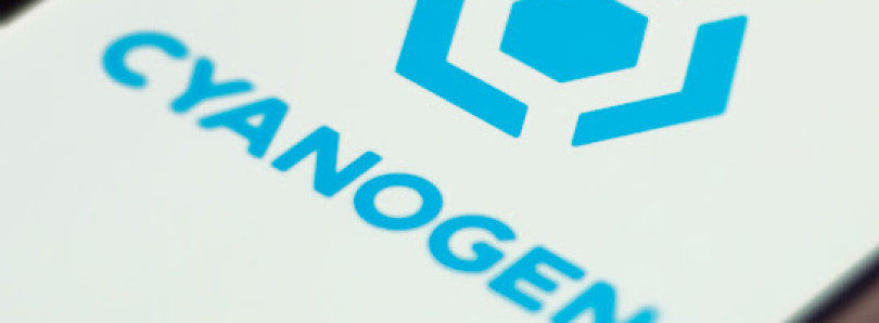 Cyanogen to Update OnePlus One Globally, Even in India