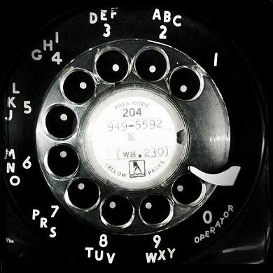 Learn How to Create an Old School Dialer