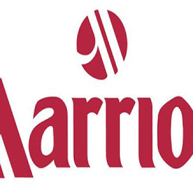 Marriott Hotel Reservations and Payment Information Compromised by Web Service Vulnerability