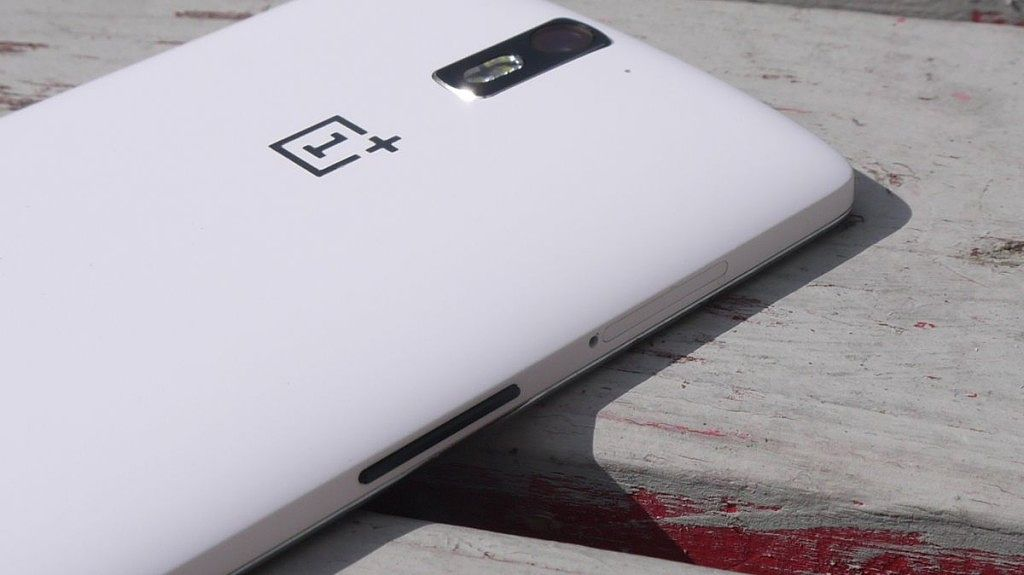 The OnePlus One Captured the Attention of Nexus Fans that No Other Phone could Entice