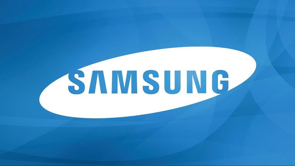 Samsung Galaxy S6 Rumored To Come In Two Variants