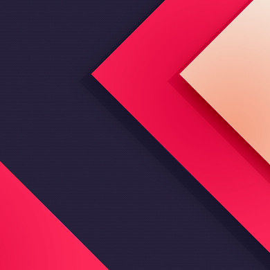 Holo or Material Design?