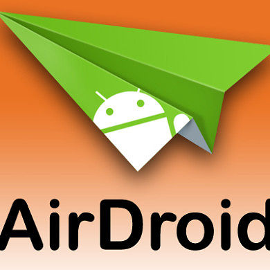 AirDroid 3 Update – Win a Year of AirDroid Premium!