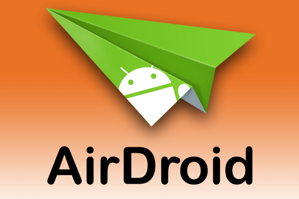 airdroid premium apk for pc