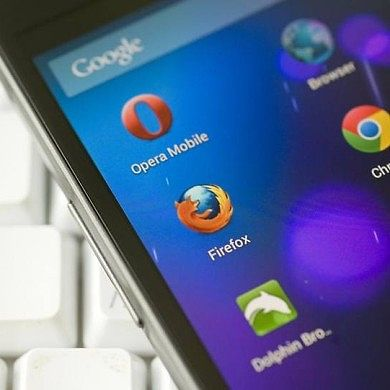 Six Alternative Browsers to Chrome for Android