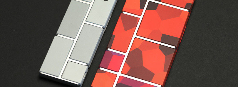 Future of Hardware, Project Ara, and Market Pilot