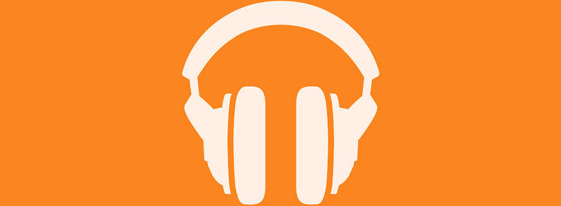 Google Play Music Gains Free/Ad-supported Version