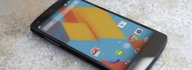 5 Tweaks for a Less Annoying Android
