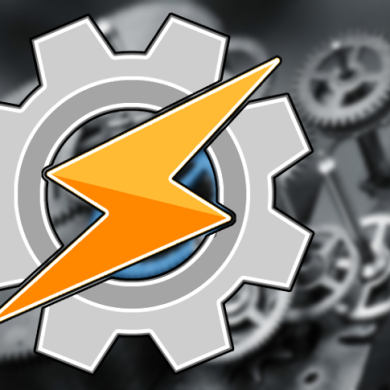 Tasker v4.9 is out with Non-Root Programmable Firewall, Multi-Window Automation, S-Pen Recognition, and More