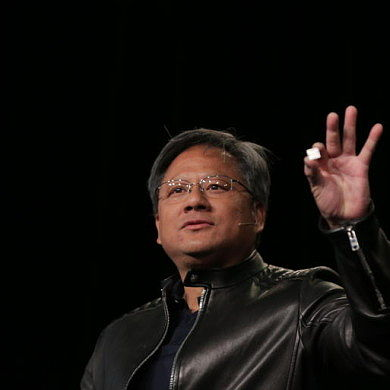 NVIDIA Announces The Powerful Tegra X1 SoC
