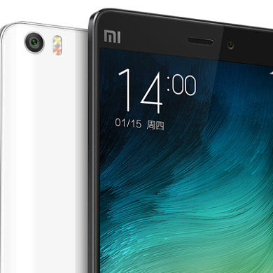 Would You Ever Buy a Phone from Xiaomi?