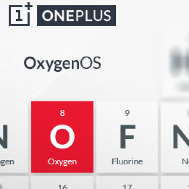 Everything OxygenOS: What We Know, What to Expect