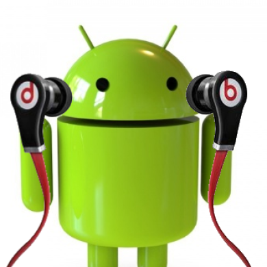 Apple Plans Music Service that Might Hit Android