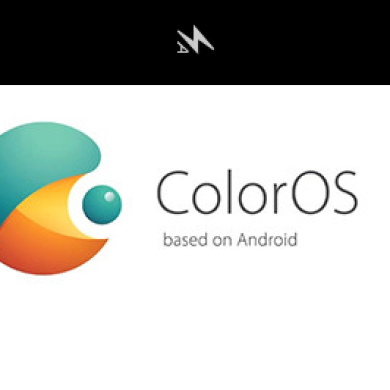 ColorOS Camera on OPO: Great Port, Great Option
