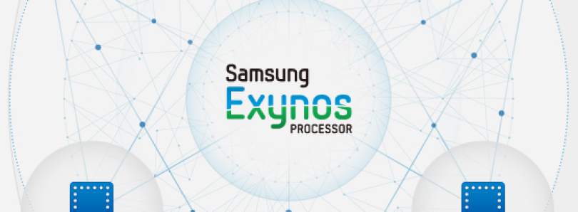 Exynos Past and Future: An Old Chip Comes of Age