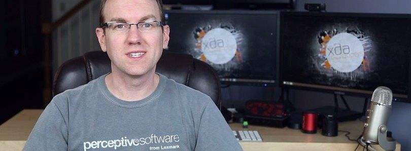 Xposed for Lollipop, Kindle Fire HDX Bootloader Unlocked – XDA TV
