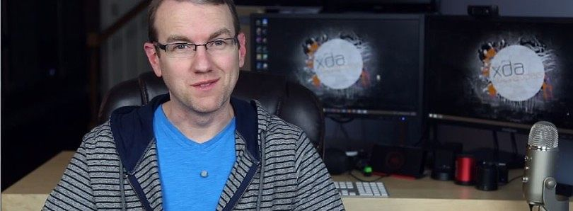 MWC Announcements, FCC Rules on Net Neutrality – XDA TV