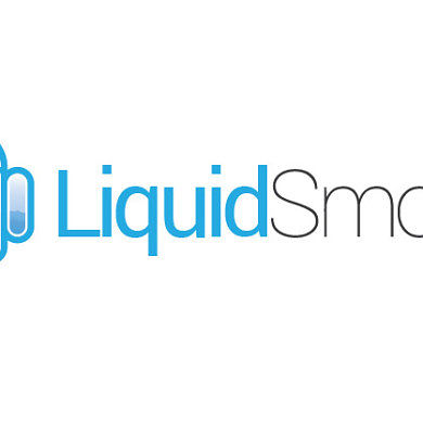 LiquidSmooth Review (Sort of) and Overview – XDA TV