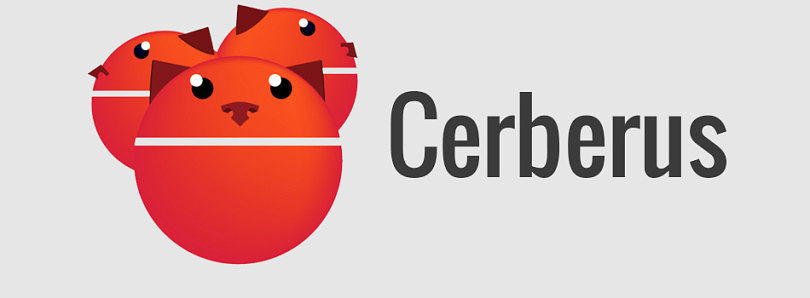 Invoke Cerberus To Protect Your Phone From Thieves