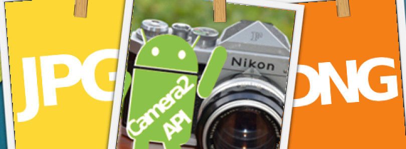 Best Apps To View RAW Images On Android