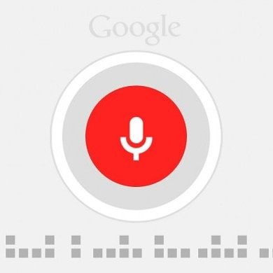 Google Location Aware Search Goes Live