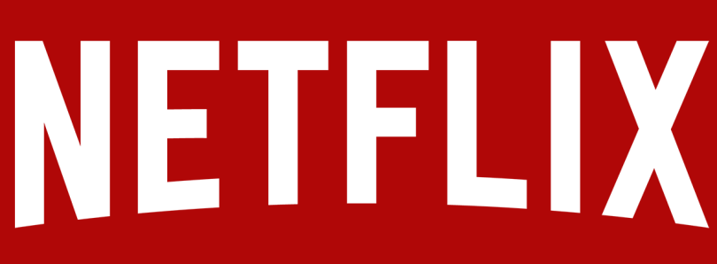 Netflix Brings Offline Downloads for Mobile Devices