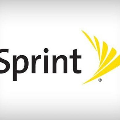 Sprint Moves to Lift Video Streaming Limit for All-In