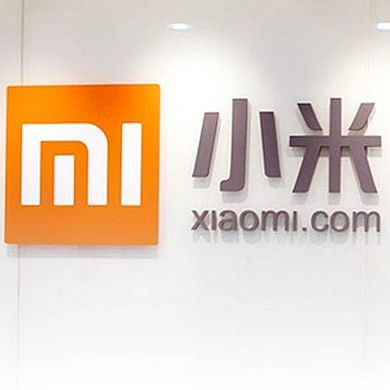 Xiaomi: The Tech Giant the Western World Never Sees