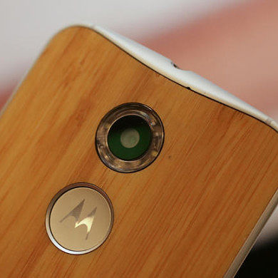 Moto X for $299 with 30-day Trial For a Limited Period