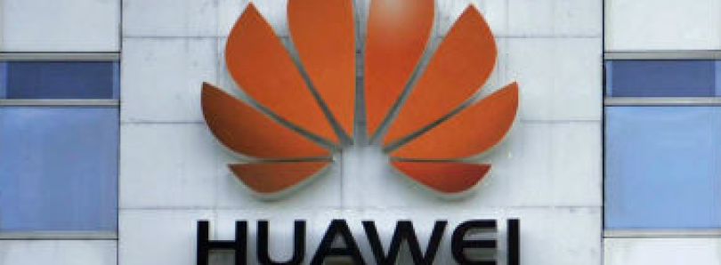 Huawei: A Giant the Western World Should Look Out For