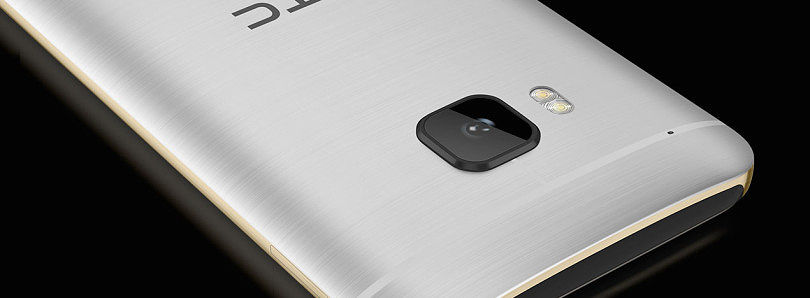 Do You Think HTC Messed up the Camera on the M9?