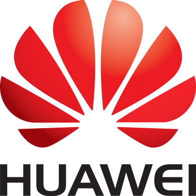 Huawei Begins Friendly User Testing Program and Contest