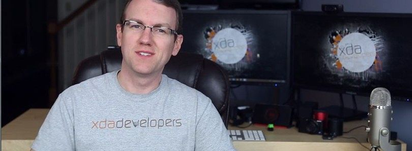 LG G4 Confirmed, New Blackphone 2 & More – XDA TV