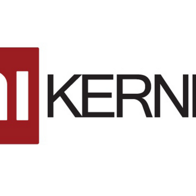 Xiaomi Finally Releases Kernel Sources