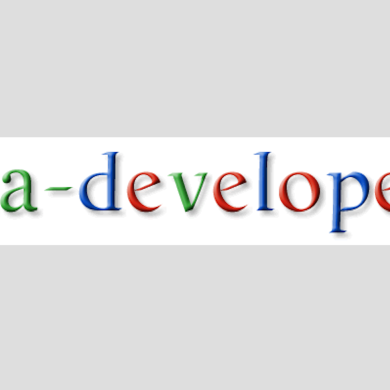 Google to Acquire XDA, Dev Rewards & Policy Changes