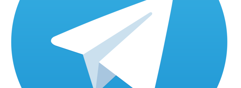 A Look at the Telegram+ Situation